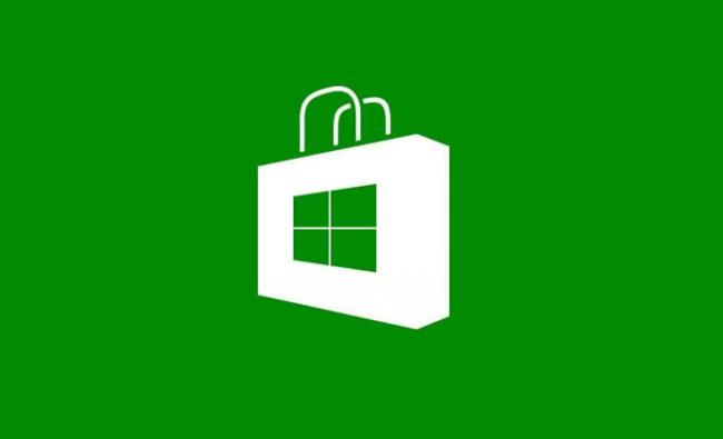 650_1000_windowsstorelogo